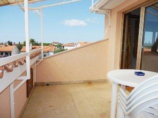 2 bedroom Apartment in Medulin, Istria, Croatia : ref 5505734
