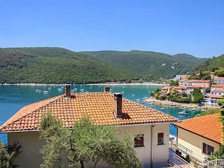1 bedroom Apartment in Rabac, Istria, Croatia : ref 5505970