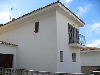 3 bedroom Villa in els Riells, Catalonia, Spain : ref 5506053