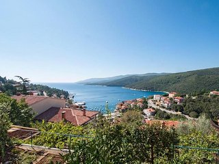2 bedroom Apartment in Rabac, Istria, Croatia : ref 5506031