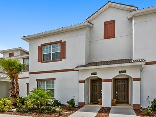 1584SW-The Retreat at ChampionsGate