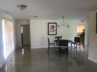BEAUTIFUL HOME IN PLANTATION FL, Plantation