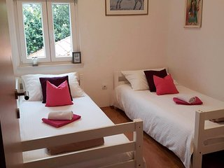 Apartment Mara, Orasac