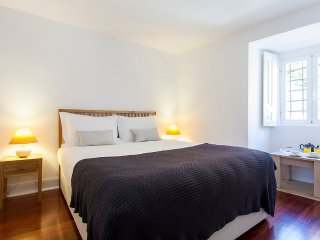 Principe Real Downtown Apartment |RentExperience