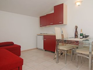 Apartment Knezoivic