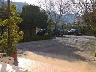 casa vacanza,Guardavalle centro storico