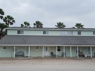 Vacation Rental, Port Aransas