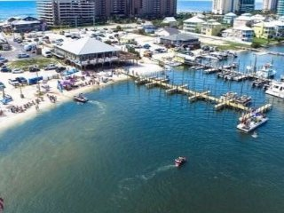 Beached Yacht Rentals