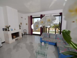 VillaSilvana appartamento sarah wifi gratuito, Selva