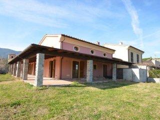 Villa Vecchio Frantoio M.na di Campo Isola d'Elba