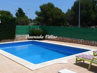 Villa Lilas