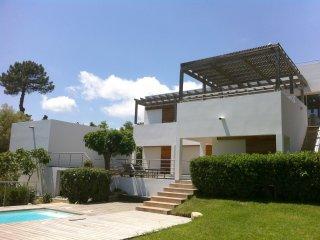 Villa Pinarello