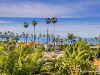 La Jolla Shores Luxury
