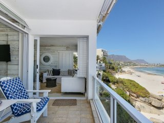 2 bedroom Speciality in Clifton, Province of the Western Cape, South Africa