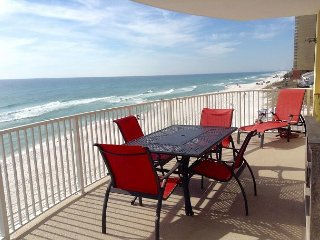 BEACH CHAIRS INCLUDED 2016 SEASON!!! Reserve now while you still can!