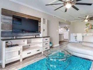 Beautiful 2 Bedroom 2 Bath New to Rentals