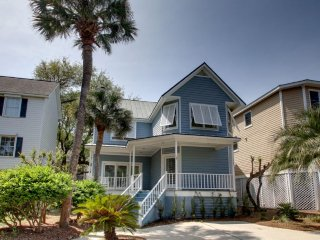37 Grand Pavilion, Isle of Palms