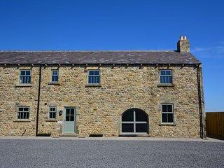 29403 Cottage in Durham