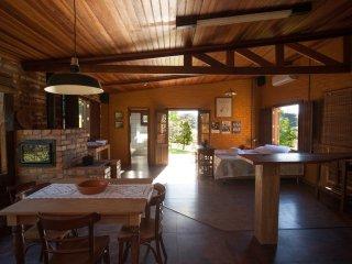 Loft - Casa Blauth