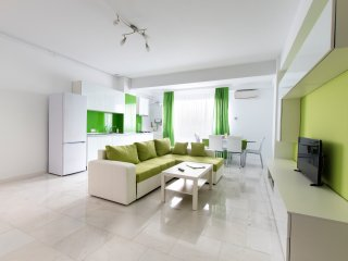 Nice apartament near clubs