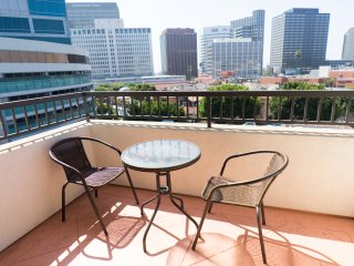 Luxury 2 bd 2 bath next to UCLA&Westwood_5206