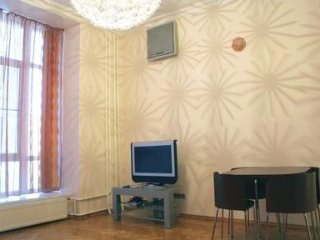 Cozy one-bedroom apartment in the heart of Moscow - 1760, Moskau