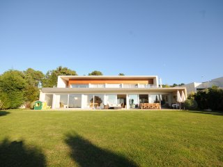 4 bedroom Villa in Gateira, Viana do Castelo, Portugal - 5718922