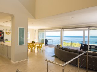 Bahari Beach Villa