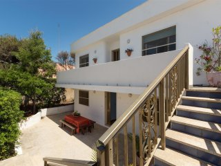 435 House at 30mt from Sea in Capilungo Gallipoli