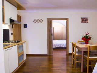 Holiday Home Ragusa