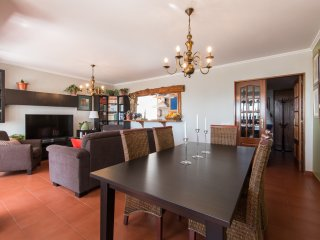 'HomeySuite' in Estoril Beach Apartment