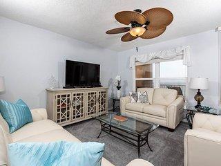 Islander Condominium 2-7009