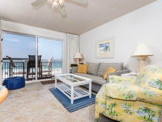 Pelican Isle Condominium 314, Fort Walton Beach