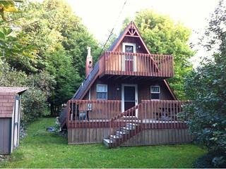 Lake Ontario/Pulaski/Sandy Pond/Salmon River-AFram, holiday rental in Sackets Harbor