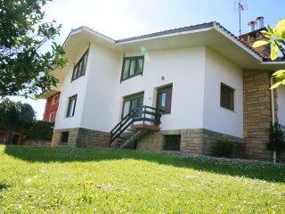 Aloka rooms Sopela   casa integra   L-BI-93