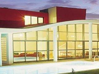 Villa in Quinta do Anjo - 104199