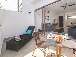 Brand New! Luxury TAO Inspired  Loft Penthouse
