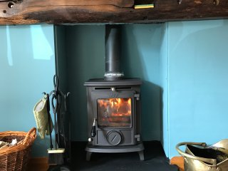 Bill's Rest Holiday Cottage, A gateway to the Lake District and Yorkshire Dales