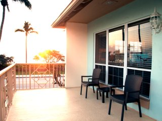 Beautiful 1 bedroom 1 bath condo, Delray Beach