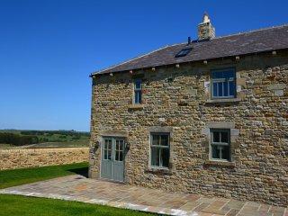 29408 Cottage in Durham