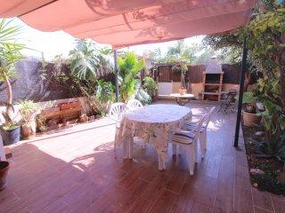 Apartment Tropic