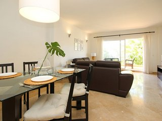 Princess Park, Sitio de Calahonda. 15 min to Marbella. Golf, Beach, Mountain.