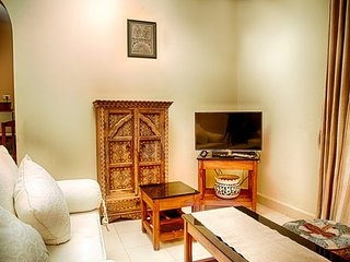 Highland Appartment, Candolim