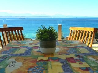 Mosselbay Sea View Apartment