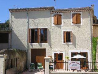 Gambetta House