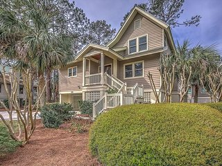 233 Beachside Home-4 Bedroom / renovated & additional 1000 sq ft added.