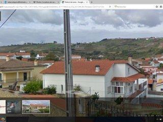 Maison pour le 13 Mai à Fatima Portugal, Cortes