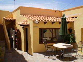 Casa Canaria con encanto, Granadilla de Abona