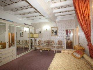 appartamento centralissimo in palazzo storico, adatto a famiglie