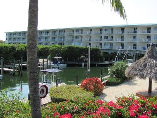 Good Times and Tan Lines - (New Listing) Deluxe Renovated Ocean View 2B/2B Condo